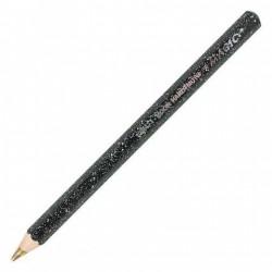 Crayon à Mines Multicolores - Néon