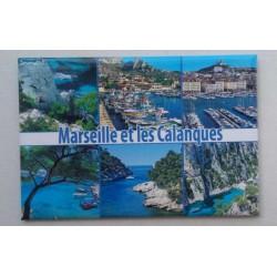 Magnet Marseille 05