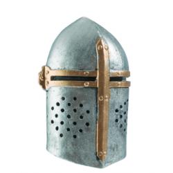 Magnet Casques Médiévaux 2