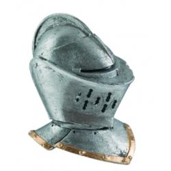 Magnet Casques Médiévaux 4