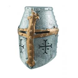 Magnet Casques Médiévaux 5