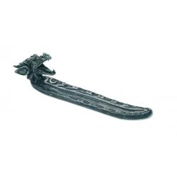 Brûle Encens Dragon Noir