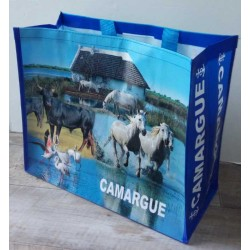 Sac Camargue 2