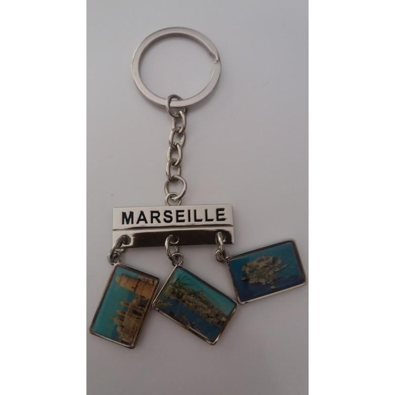 Porte cl s 6 images marseille marcoeagle for Porte 4 marseille