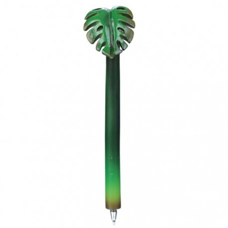 Stylo Forêt Tropicale
