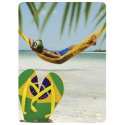 Brésil Hamac