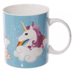 Mug Tendre Licorne