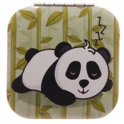 Miroir Panda 4