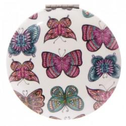 Miroir Papillon 3
