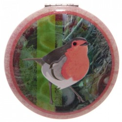 Miroir Oiseau 4