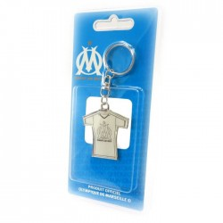 Porte-Clef Maillot OM