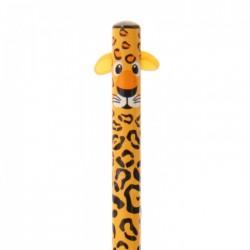 Crayon à Papier Léopard