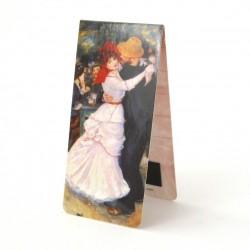 Danse Renoir
