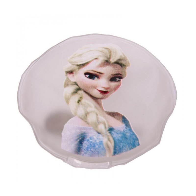 Chauffe main r utilisable elsa la reine des neiges - Elsa la reine ...