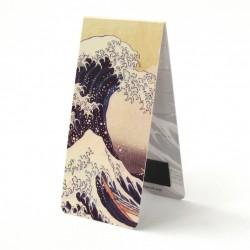 La Vague Hokusai