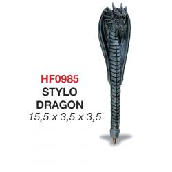 Stylo Dragon