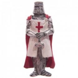 Magnet Chevalier des Croisades 6