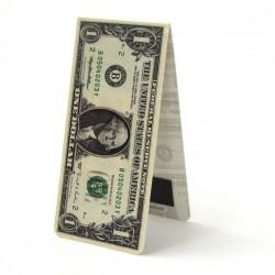 Billet 1 Dollar