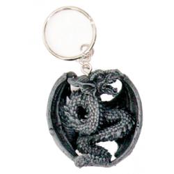 Porte-Clés Dragon 1