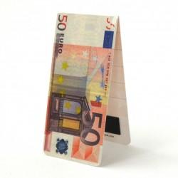 Billet de 50€
