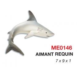 Magnet Requin 1