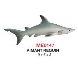 Magnet Requin 2