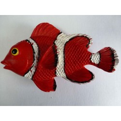 Magnet Poisson Tropical 3