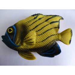 Magnet Poisson Tropical 4
