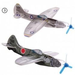 Avions à Construire 3