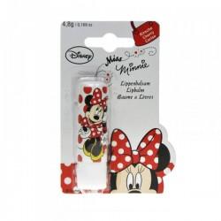 "Baume à lèvres ""Minnie"""