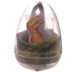 Dinosaure Magique 1