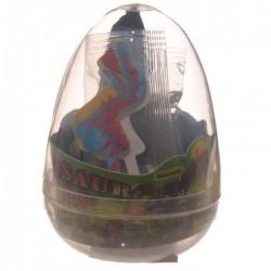 Dinosaure Magique 5