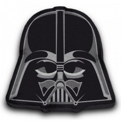 "Coussin Star Wars ""Dark Vador"""