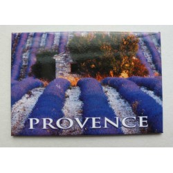 Magnet Provence 05