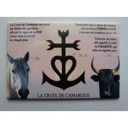 Magnet Camargue 05