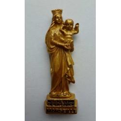 Magnet Résine Notre Dame de la Garde