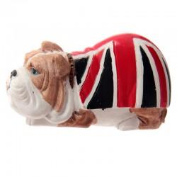 Magnet Bulldog GB