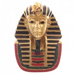 Magnet Egypte 2