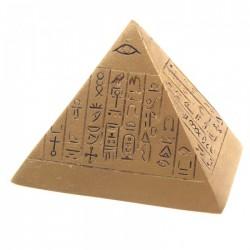 Magnet Egypte 4