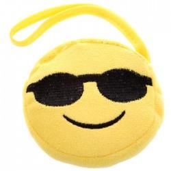 Porte-Monnaie Lunettes de Soleil