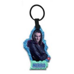 "Porte-Clés Chica Vampiro LED ""Mirko"""