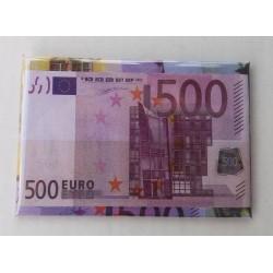 Magnet 500 Euro