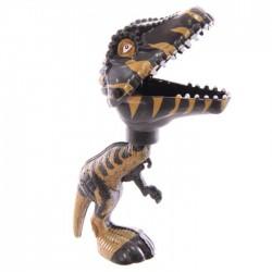 Dinosaure à Gâchette
