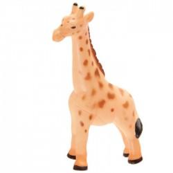 Jouet Girafe à Presser