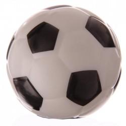 Balle Mousse Football