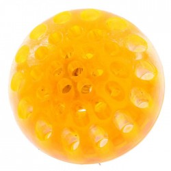 Balle Rebondissante Lumineuse  A Presser