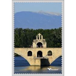 Pont Avignon-Ventoux