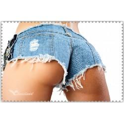 Fesses Jean