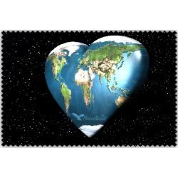 Cœur Terre