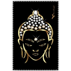 Bouddha Diamant